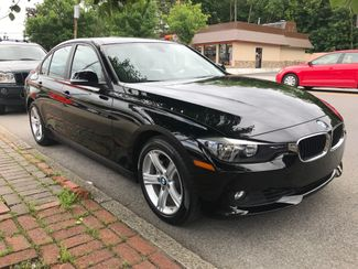 2013 BMW 328i xDrive New Rochelle, New York 6