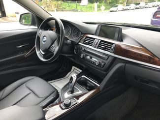 2013 BMW 328i xDrive New Rochelle, New York 7