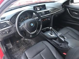 2013 BMW 328xi Turbo Sport Norwood, Massachusetts 7