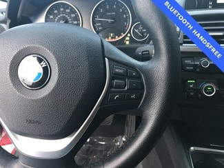 2013 BMW 328xi Turbo Sport Norwood, Massachusetts 8