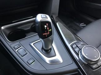 2013 BMW 328xi Turbo Sport Norwood, Massachusetts 9