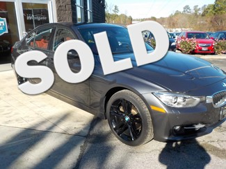 2013 BMW 328i xDrive Raleigh, NC