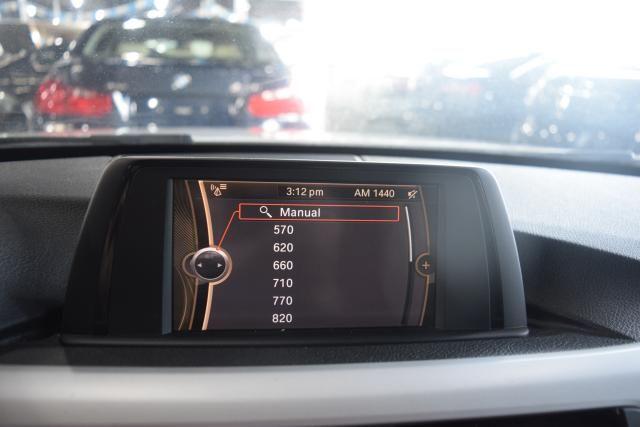 2013 BMW 328i xDrive 4dr Sdn 328i xDrive AWD SULEV South Africa Richmond Hill, New York 13