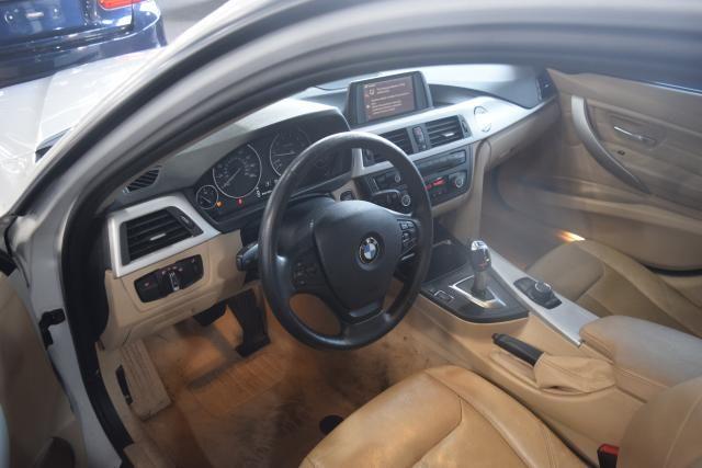 2013 BMW 328i xDrive 4dr Sdn 328i xDrive AWD SULEV South Africa Richmond Hill, New York 11