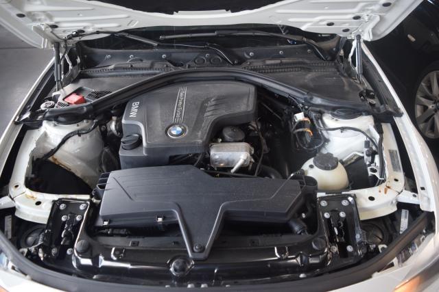 2013 BMW 328i xDrive 4dr Sdn 328i xDrive AWD SULEV South Africa Richmond Hill, New York 18