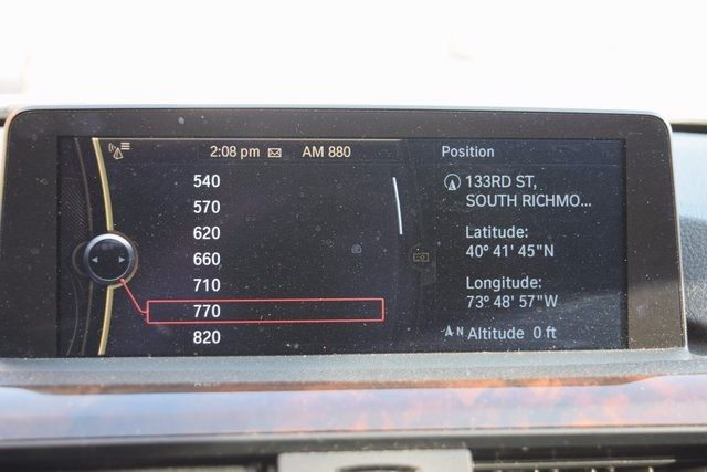 2013 BMW 328i xDrive 328i xDrive Richmond Hill, New York 17