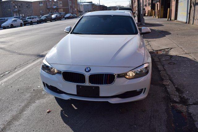 2013 BMW 328i xDrive 328i xDrive Richmond Hill, New York 2
