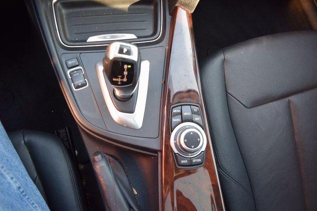 2013 BMW 328i xDrive 328i xDrive Richmond Hill, New York 20