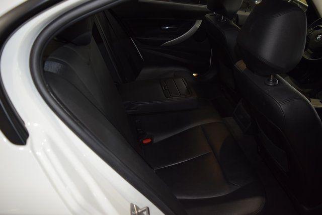 2013 BMW 328i xDrive 328i xDrive Richmond Hill, New York 14