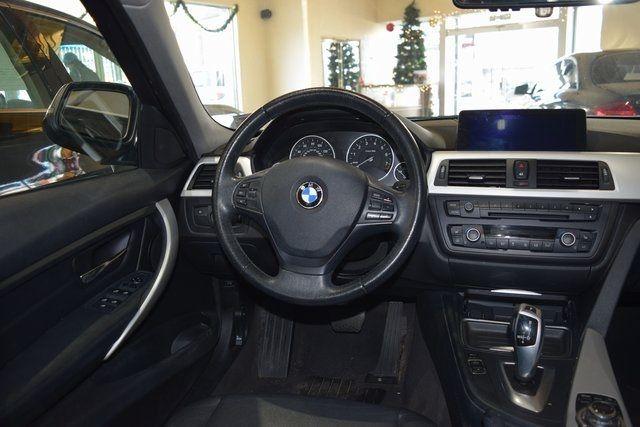 2013 BMW 328i xDrive 328i xDrive Richmond Hill, New York 16