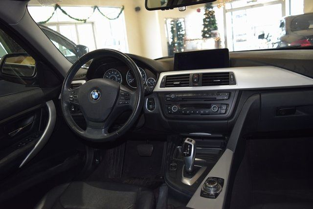 2013 BMW 328i xDrive 328i xDrive Richmond Hill, New York 18