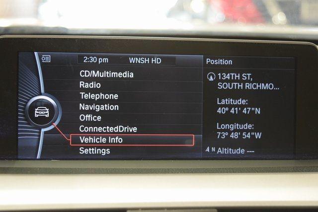 2013 BMW 328i xDrive 328i xDrive Richmond Hill, New York 26