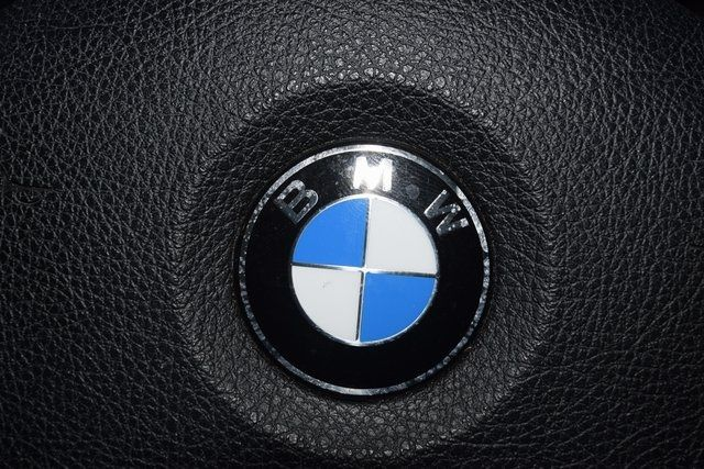 2013 BMW 328i xDrive 328i xDrive Richmond Hill, New York 35