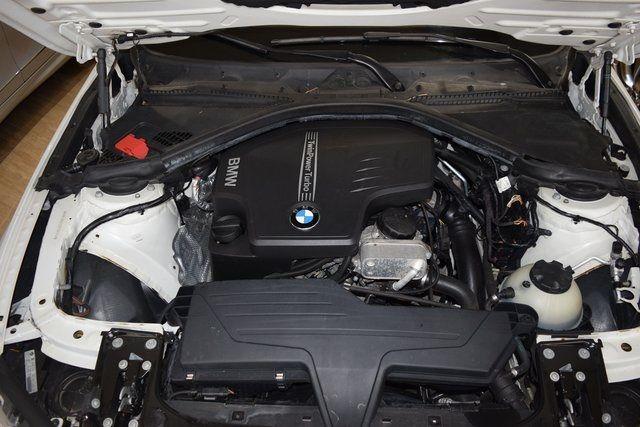 2013 BMW 328i xDrive 328i xDrive Richmond Hill, New York 4