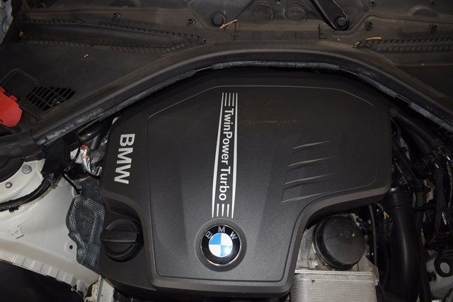 2013 BMW 328i xDrive 328i xDrive Richmond Hill, New York 5