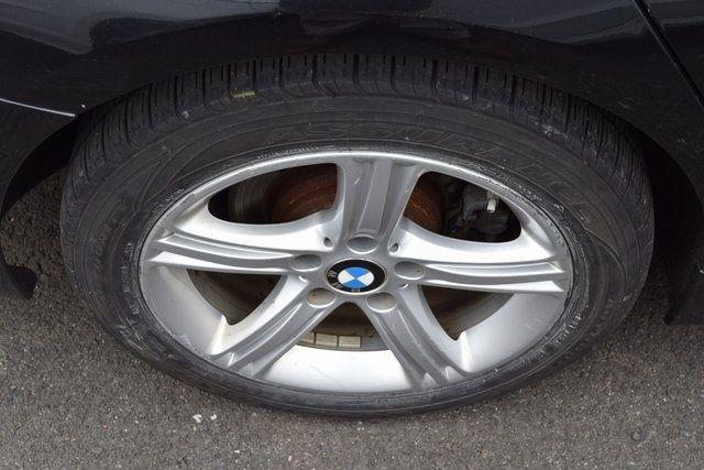 2013 BMW 328i xDrive 328i xDrive Richmond Hill, New York 10