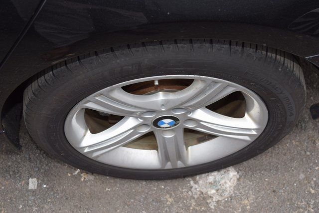 2013 BMW 328i xDrive 328i xDrive Richmond Hill, New York 12