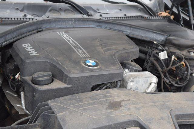 2013 BMW 328i xDrive 328i xDrive Richmond Hill, New York 13