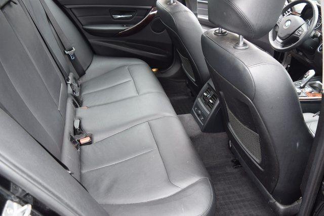 2013 BMW 328i xDrive 328i xDrive Richmond Hill, New York 22