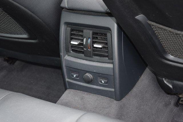 2013 BMW 328i xDrive 328i xDrive Richmond Hill, New York 23