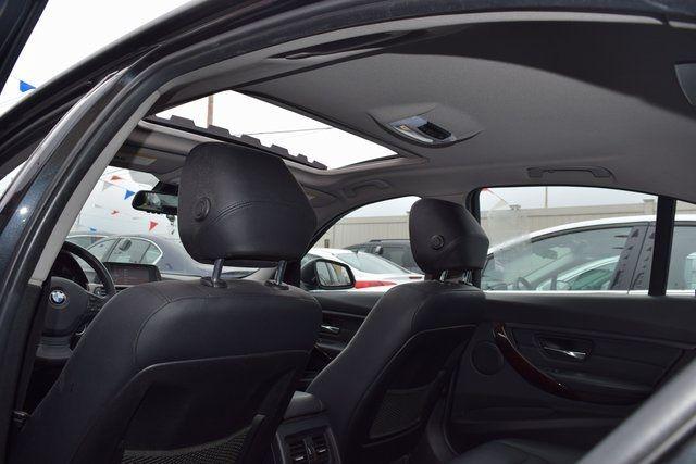 2013 BMW 328i xDrive 328i xDrive Richmond Hill, New York 25