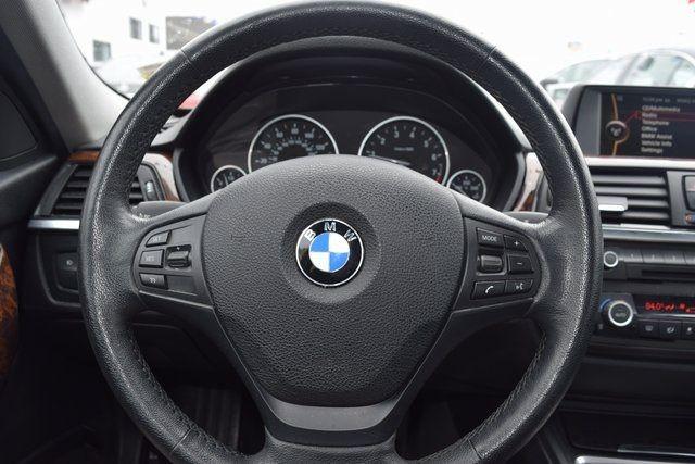 2013 BMW 328i xDrive 328i xDrive Richmond Hill, New York 36