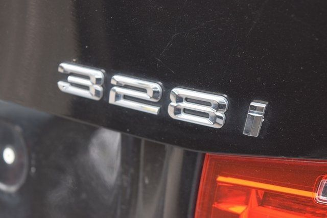2013 BMW 328i xDrive 328i xDrive Richmond Hill, New York 6