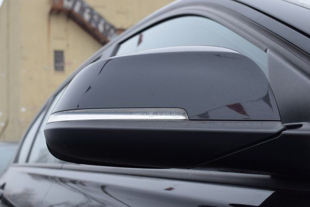 2013 BMW 328i xDrive 328i xDrive Richmond Hill, New York 8