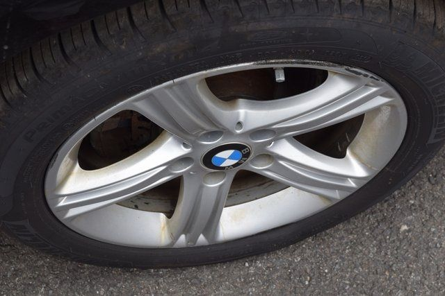 2013 BMW 328i xDrive 328i xDrive Richmond Hill, New York 9