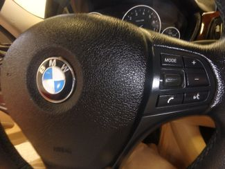 2013 Bmw 328i X-Drive ULTRA LOW MILE BEAUTY, LIKE NEW IN EVERY WAY Saint Louis Park, MN 16