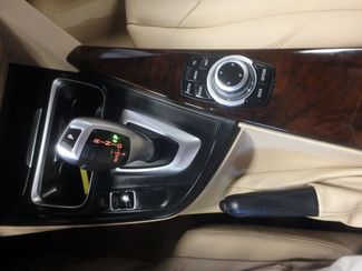 2013 Bmw 328i X-Drive ULTRA LOW MILE BEAUTY, LIKE NEW IN EVERY WAY Saint Louis Park, MN 24