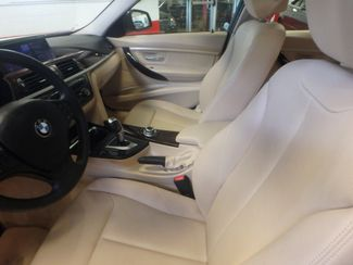 2013 Bmw 328i X-Drive ULTRA LOW MILE BEAUTY, LIKE NEW IN EVERY WAY Saint Louis Park, MN 26