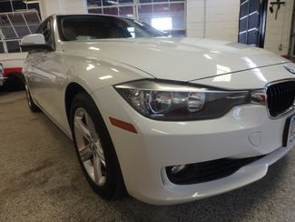 2013 Bmw 328i X-Drive ULTRA LOW MILE BEAUTY, LIKE NEW IN EVERY WAY Saint Louis Park, MN 32