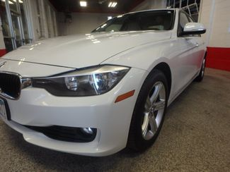 2013 Bmw 328i X-Drive ULTRA LOW MILE BEAUTY, LIKE NEW IN EVERY WAY Saint Louis Park, MN 34