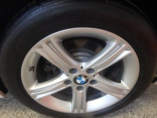 2013 Bmw 328i X-Drive ULTRA LOW MILE BEAUTY, LIKE NEW IN EVERY WAY Saint Louis Park, MN 36