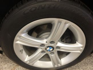 2013 Bmw 328i X-Drive ULTRA LOW MILE BEAUTY, LIKE NEW IN EVERY WAY Saint Louis Park, MN 37