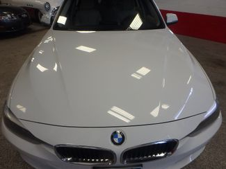 2013 Bmw 328i X-Drive ULTRA LOW MILE BEAUTY, LIKE NEW IN EVERY WAY Saint Louis Park, MN 39