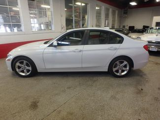 2013 Bmw 328i X-Drive ULTRA LOW MILE BEAUTY, LIKE NEW IN EVERY WAY Saint Louis Park, MN 10