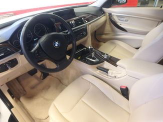 2013 Bmw 328i X-Drive ULTRA LOW MILE BEAUTY, LIKE NEW IN EVERY WAY Saint Louis Park, MN 1