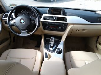 2013 BMW 328i xDrive   city Virginia  Select Automotive (VA)  in Virginia Beach, Virginia
