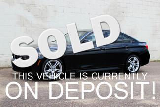 2013 BMW 328xi xDrive AWD Turbo w/M-Sport Pkg, Navigation & Harman/Kardon Premium Audio Eau Claire, Wisconsin