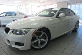 2013 BMW 335i Chicago, Illinois