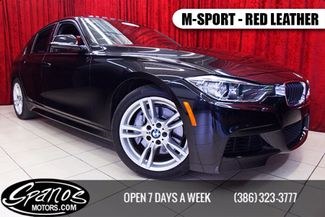 2013 BMW 335i  | Daytona Beach, FL | Spanos Motors-[ 2 ]