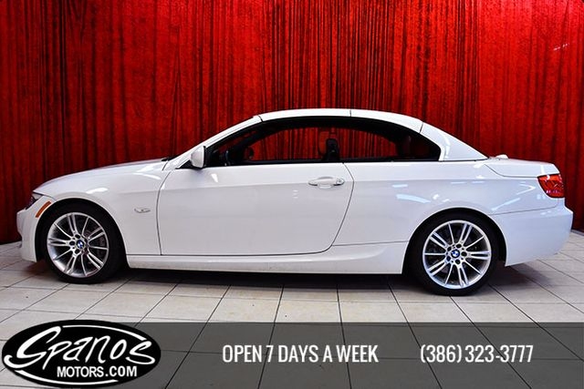 2013 BMW 335i Daytona Beach, FL 3