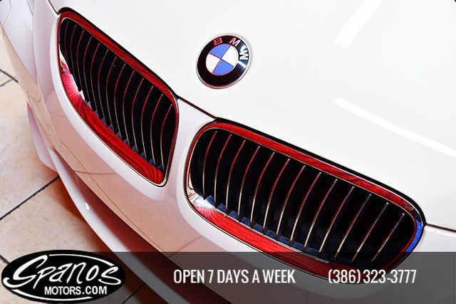 2013 BMW 335i Daytona Beach, FL 12