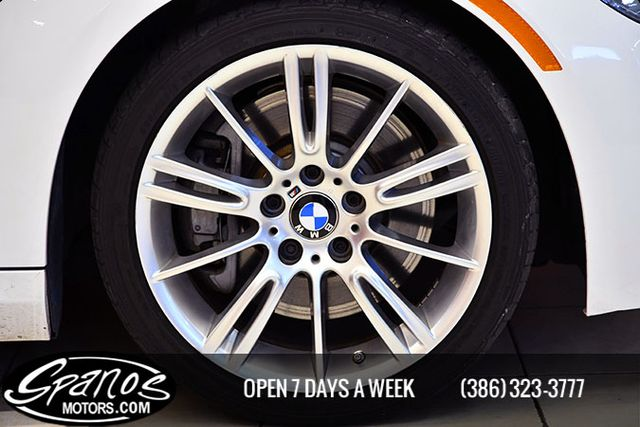 2013 BMW 335i Daytona Beach, FL 41