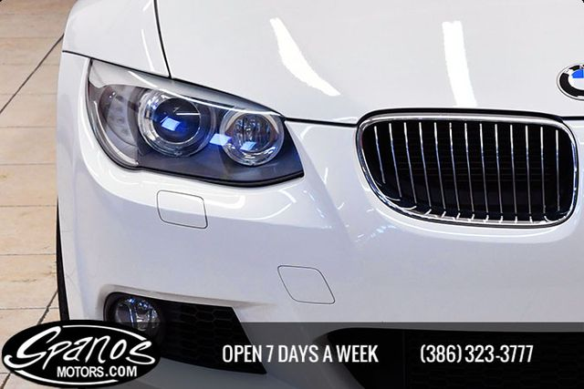 2013 BMW 335i Daytona Beach, FL 5