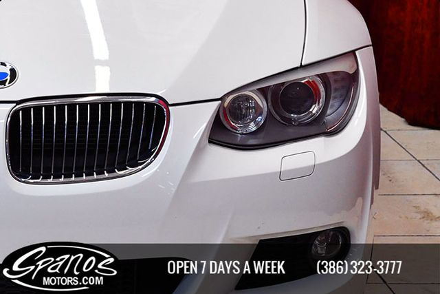 2013 BMW 335i Daytona Beach, FL 6