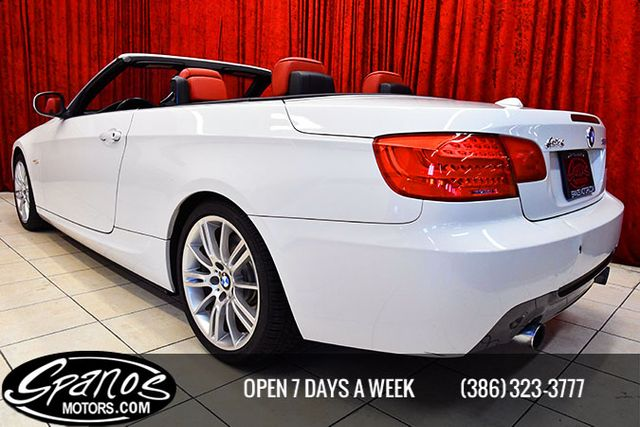 2013 BMW 335i Daytona Beach, FL 46