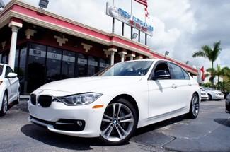 2013 BMW 335i 335i Hialeah, Florida
